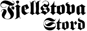 Logo - Lundseter Fjellstove